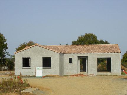 Entreprise de ma onnerie construction maison individuelle for Entreprise construction maison individuelle
