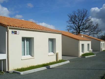 Entreprise de ma onnerie construction maison individuelle for Entreprise construction maison