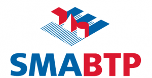 logo-smabtp
