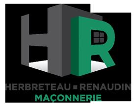 HERBRETEAU RENAUDIN Maçonnerie - Vendée 85
